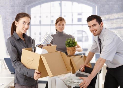 movers-checklist