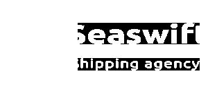 seaswift