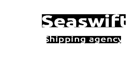Sea Swift